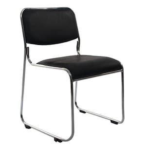 aluguel cadeiras de auditório CH1