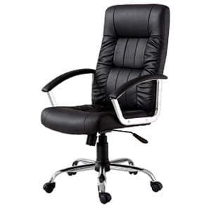 aluguel de cadeira executiva diretor